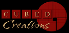 Cubed Creations offers Professional Audio Video Graphic & Web Design Services